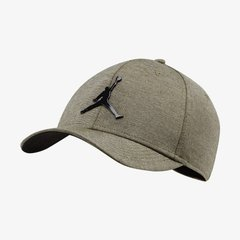 Кепка Jordan Clc99 Cap Metal Jumpman (CT0014-325), One Size