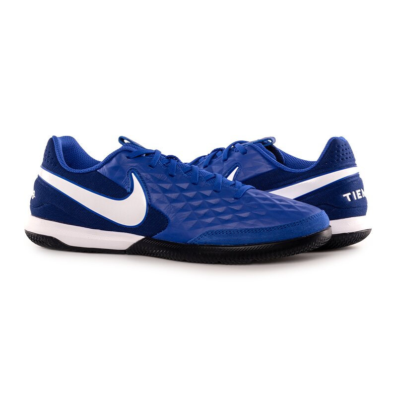 Футзалки Nike Футзалки Nike Legend 8 Academy Ic 46 (AT6099-414), 40