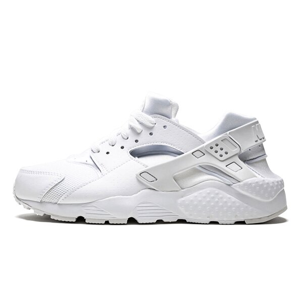 Кросівки Nike Huarache Run (Gs) (654275-110), 36