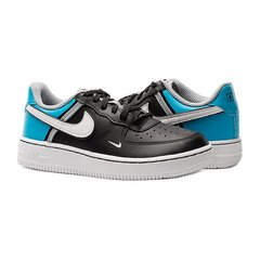 Кросівки Nike Nike Force 1 Lv8 2 (Ps) 32 (CI1757-001), 32