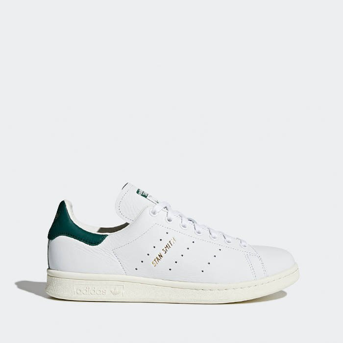 Кросівки Adidas Stan Smith (CQ2871), 44