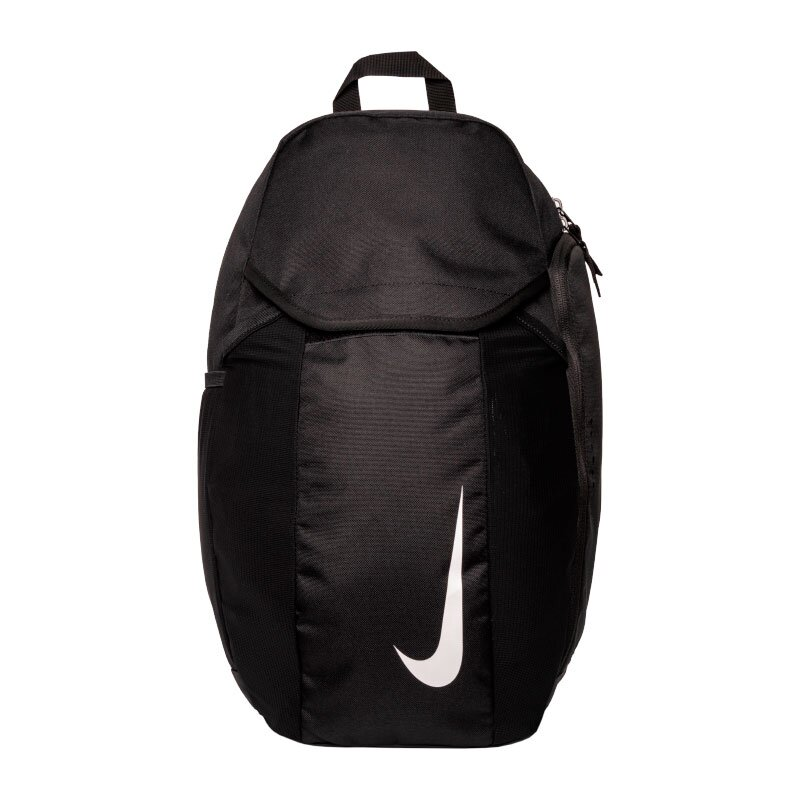 Рюкзак Nike Academy Team Backpack (BA5501-010), One Size