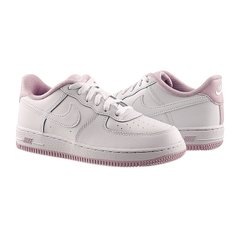 Кросівки Nike Nike Force 1-1 (Ps) 33.5 (CU0816-100), 33.5