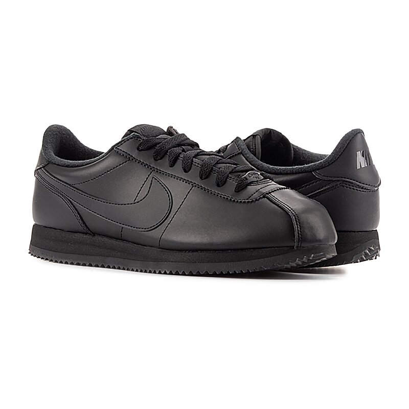Кросівки Nike Cortez Basic Leather (819719-001), 39