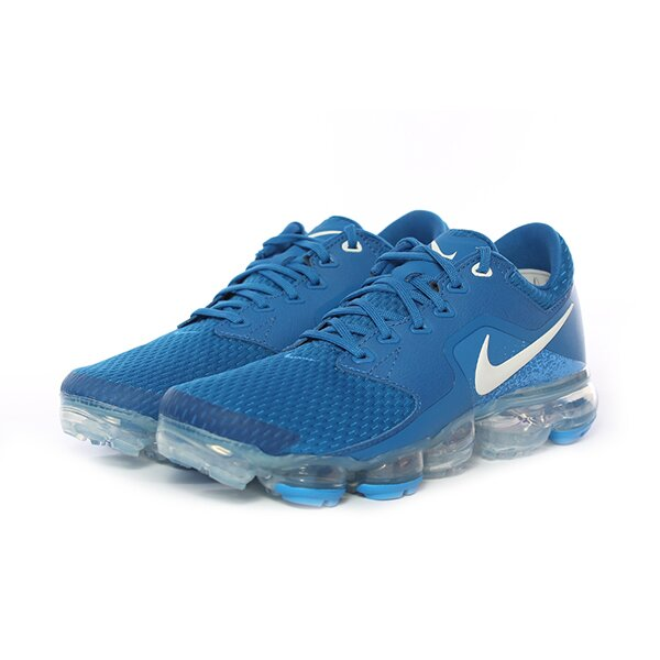 Кросівки Nike Air Vapormax (Gs) (917963-402), 38