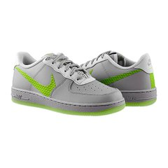 Кросівки Nike Nike Force 1 Lv8 3 (Ps) 34 (CD7418-002), 33.5