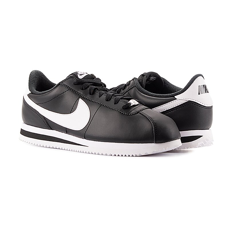 Кросівки Nike Кросівки Nike Cortez Basic Leather (819719-012), 40
