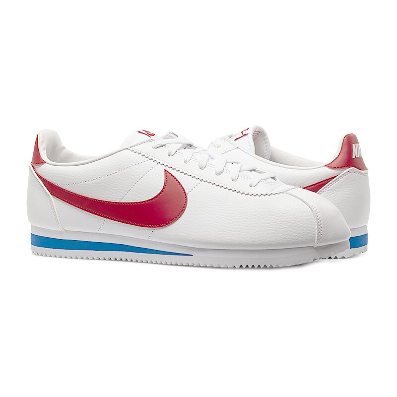Кросівки Nike Classic Cortez Leather (749571-154), 36